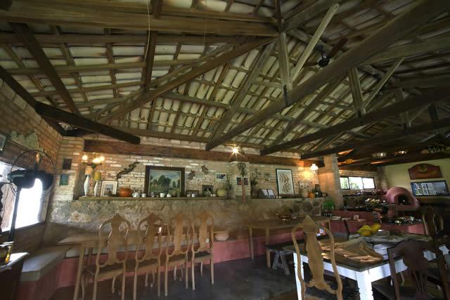 galpao-da-cozinha-fazenda-paraiso